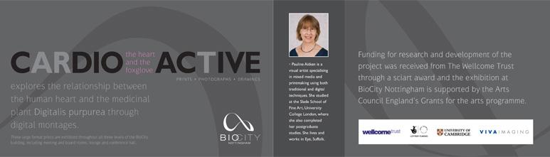 biocityInvite